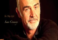 Sean Connery - In My Life