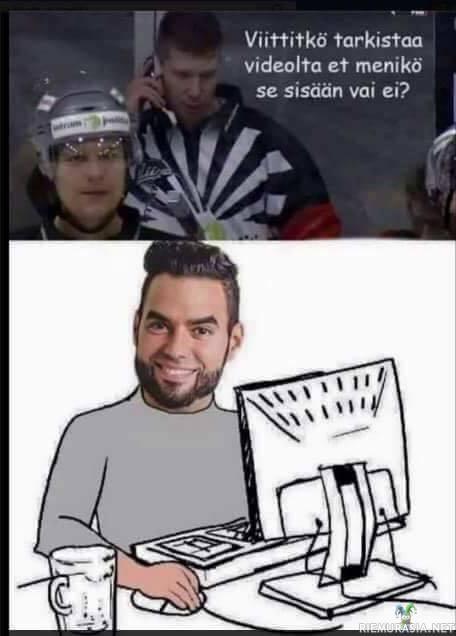 www iskuri net seksiä turusta