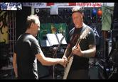 Metallica - Making Of