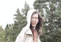 Suomen Jediakatemia - esittelyvideo