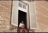 Paavin puhe