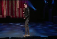 Jim Jefferies - Freedom